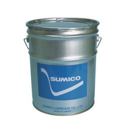 Mỡ bôi trơn chịu nhiệt độ cao Sumico Moly Speed Grease No.1