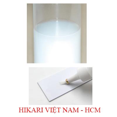 Chất  bôi trơn Sumitec Liquid HD-004 1KG