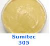 Mỡ cho linh kiện cơ khí Sumitec305