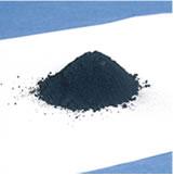 Bột công nghiệp Moly Powder PS